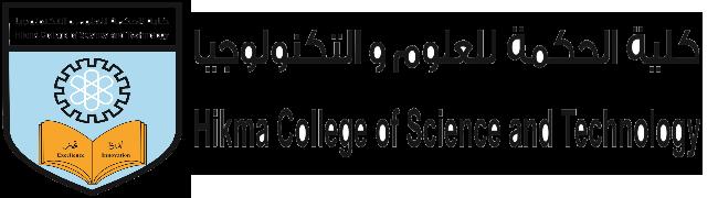 HIKMA  logo